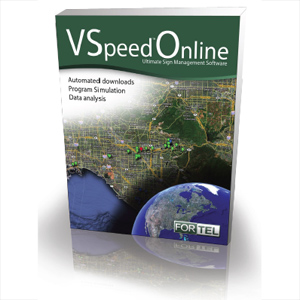 VSpeed<sup>&trade;</sup> Online